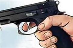 ghumaaraveen  alcohol addicts  uncle  nephew  shot
