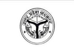 up board  s decision to recognize high school and intermediate school