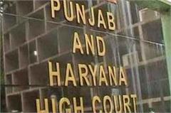 maharishi dayanand university high court