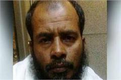 several shocking disclosures made by militant salim during transit remand
