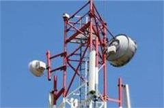 22 batteries stolen from mobile tower