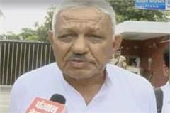 hooda government takes on 134 a