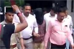 nia confesses terrorist iqbal and atif ali to court in district court