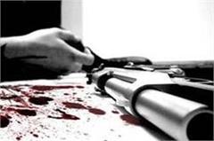 haryana hodal murder police