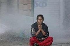 sant ram rahim rape case