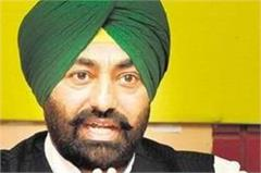 sukhpal singh khaira interview