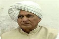 370 girls disappeared when haryana becomes khattar government arya