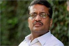 returning to mainstream ashok khemka pk das from china education department