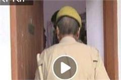 kareer kuber rs   yadav ed cracks down on work hit office