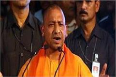 religion is not the basis of nation  yogi