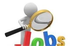 4 lakh apply for job fair