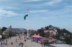 himachal meri jaan theme song launch