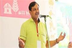 etawah  s poet will now get this big honor in the us