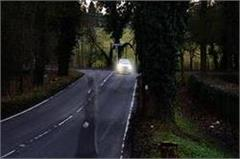 these are the most scary highways