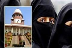 muslim personal law board said  3 people will also be sentenced to divorce
