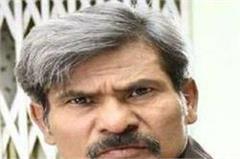 sitaram panchal death due to cancer