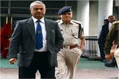 kotkhai case   after the hc reproofs cbi has now put the camp here