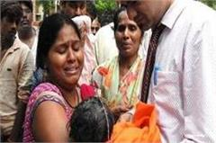 research center will be formed in gorakhpur for brain fever research