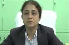 haryana sirsa vipassana inquiry police