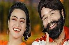 ram rahim pool party reveals open only for girls