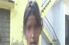 shameful  kalyugi parents did daughter deal with daughter worship