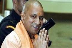 big news for passengers traveling to kailash mansarovar