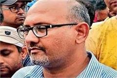 surendra dhiman dera sacha sauda police remand