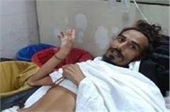 haryana sonipat sant gopal das sonipat jail