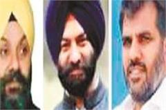 6 leader selects new generation and sukhbir signs next strategy