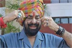 tara singh mulund resigns as takht sachkhand president of hjur board