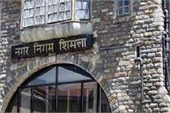 shimla municipal corporation can provide relief to honest tenants
