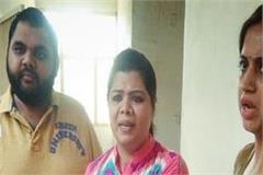 punjabi singer surinder shinda