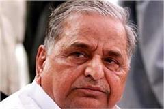 mulayam expresses condolences over nd tiwari s demise