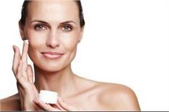 women should use anti aging creams at this age