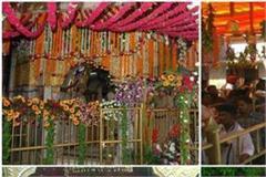 himachal temple navratri