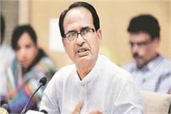 hivraj sarkar s big decision 6 000 guest teachers will pay double honor