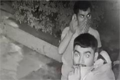 house jewelery stolen 30 lakh
