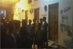 delhi police unearth illegal factories in meerut
