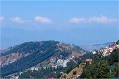 shimla name sparks controversy over keeping the brunette
