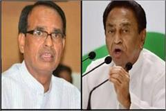 kamalnath ask 9th question from shivarj