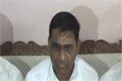 organizing rath yatra of bhupinder singh hooda on 18th november in hisar