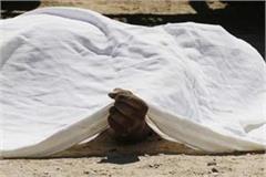 murder case in hardoi
