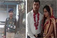 vijay kumar martyr during terrorist attack in jammu kashmir