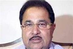 education minister op soni 12th pass