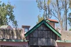 administration ignored the victim sundranagar hospital