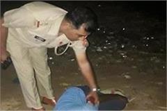 meerut police get big success