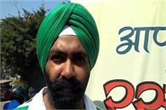 devinder singh of faridabad has won six and a half lakh votes