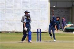 kerala beat nagaland to win