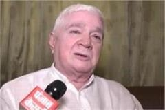 rs chowdhury told reporters that the notice was issued to mp dushyant