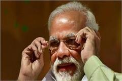 narendra modi will be again prime minister in 2019